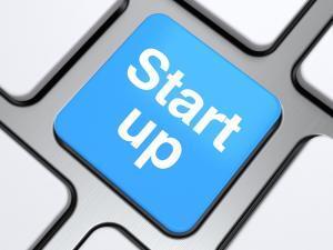 start up siti e-commerce