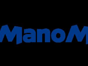 ManoMano_2018
