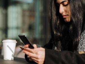 strategie-mobile-commerce